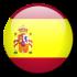 bandiera-spagnola