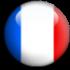 bandiera_francia_aqua_tonda-75x75